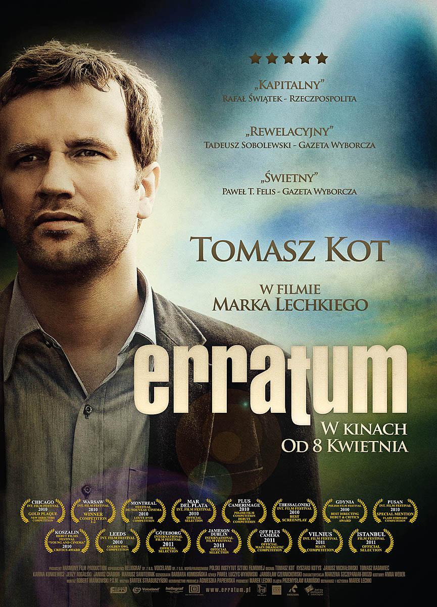 Erratum (2010)