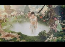 Heavens Garden