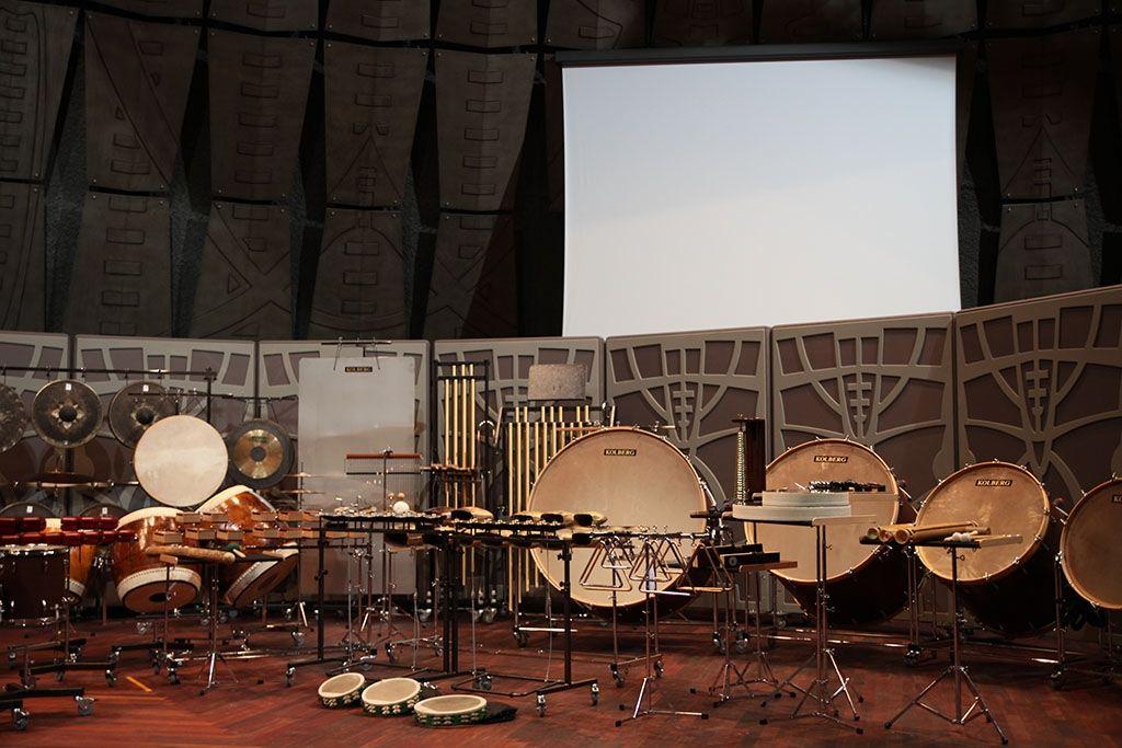 kolberg-percussion-101