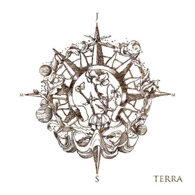 TERRA 2014
