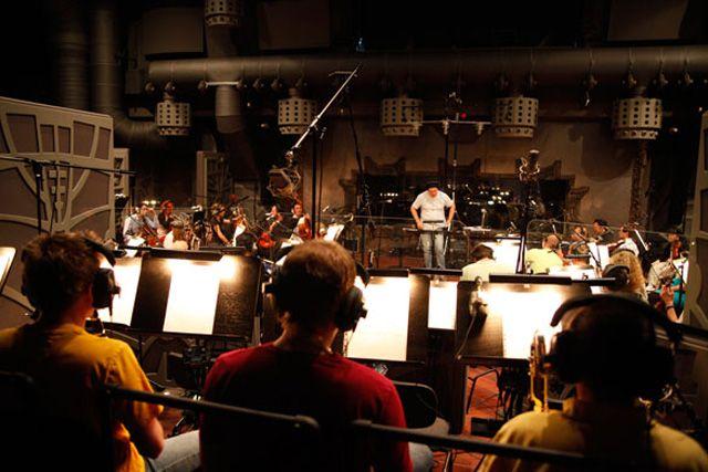 orchestra3