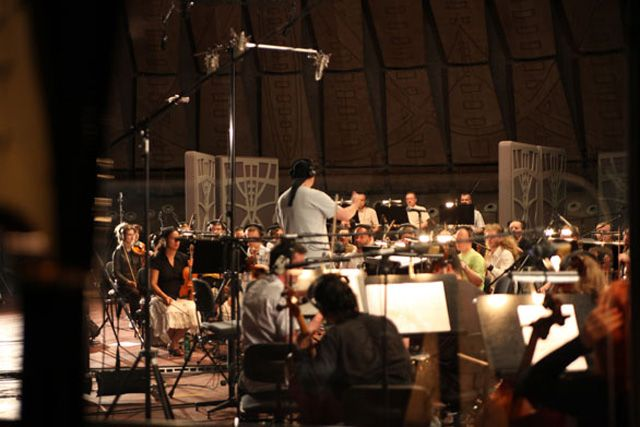 orchestra5
