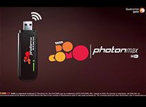 TATADOCOMO DEVICES 15