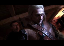 The Witcher - Fan film - Making of