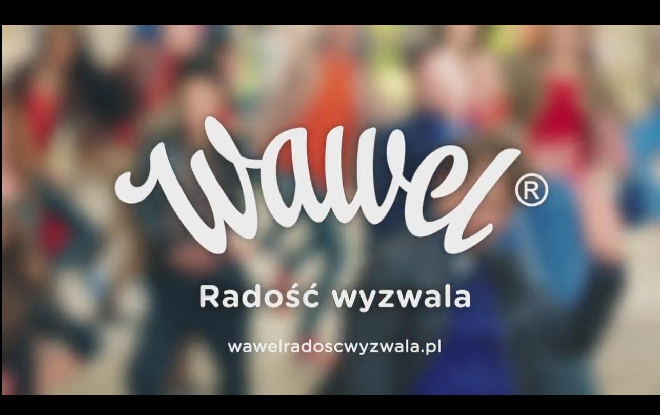 WAWEL 15s
