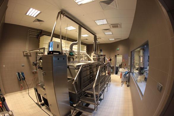 alvernia_studios_lab_1