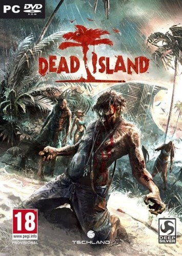 Dead-Island 2011
