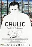 crulic1