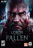 _0002_Lords-of-the-Fallen-Cover