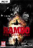 _0001_rambo the videogame