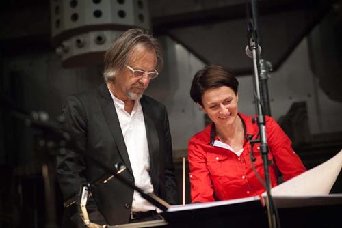 500_Jan-Kaczmarek-i-Sinfonietta-Cracovia-fot-michal_milczarczyk